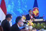 Dok. Biro Pers dan Media Kepresidenan