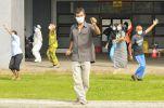 AFP/Mohd Rasfan/Bro