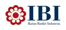Facebook Ikatan Bankir Indonesia
