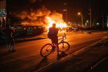 AFP/ Brandon Bell/Getty Images