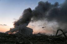 AFP Photo (STR)