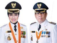 Dok, Pemkot Tangerang Selatan