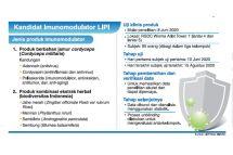 LIPI/Riset MI-NRC