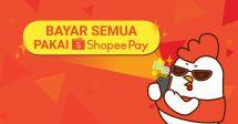 Facebook ShopeePay ID