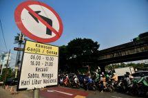 MI/Andry Widiyanto