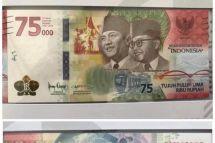 Dok. Bank Indonesia