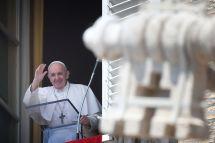 AFP/Alberto PIZZOLI