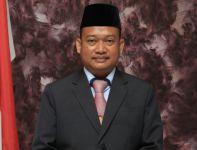 MI/Akhmad Safuan