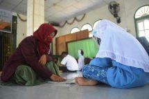 Humas Pemko Padang