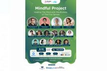 DOK MINDFULL PROJECT