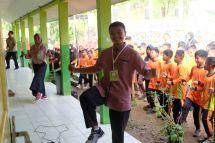 Dokumentasi SIP Banjarnegara