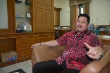 Dok. Universitas Airlangga