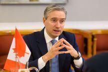 AFP/Gints Ivuskans