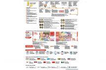 Providentmetals/Peruri/BI/Kemenkeu/AFP/Fxssi.com/Uang Indonesia/Tim Riset MI-NRC