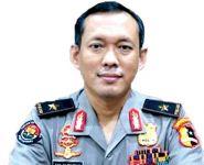 Dok. Polda Metro Jaya