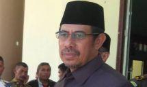 MI/Hijrah Ibrahim