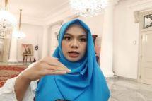Medcom.id/Nur Azizah