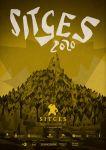 Sitgesfilmfestival.com