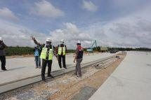 DOK Pemprov Riau