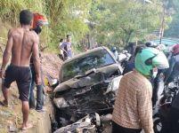 DOK Polda Papua