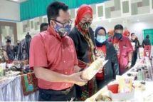 Dok. Humas Pemkot Malang