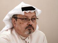 AFP/Mohammed Al-Shaikh