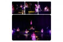 Youtube Salihara Arts Center