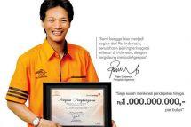 DOK PT POS INDONESIA