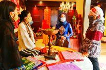 Dok. Dekranasda Aceh