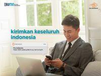 Ist/posindonesia.com