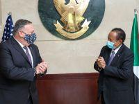 AFP/Kantor PM Sudan