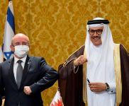 AFP/Mazen Mahdi