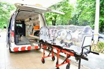DOK Humas Pemprov Sulawesi Selatan