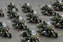 AFP/ Sam Yeh