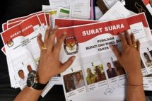 ANTARA/Sigid Kurniawan/Medcom.id