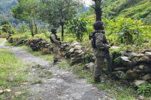 LPSK Siap Lindungi Saksi Korban Penembakan Intan Jaya