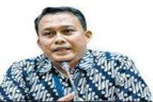 KPK masih Telaah Kasus TPPU Nurhadi