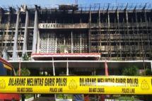 Medcom.id/Kautsar Widya Prabowo