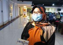 Medcom.id/Fachri Audhia Hafiez