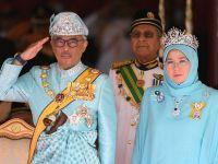 AFP/Mohd Rasfan