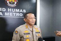 Medcom.id/Ilham Pratama Putra