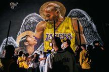 Brandon Bell/Getty Images/AFP