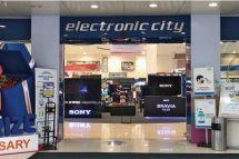 Dok. Electronic City