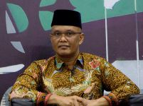 DPR Ingin Kasus di Intan Jaya Ditangani Serius
