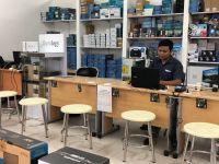 DOK IT-Shop