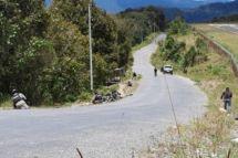 ANTARA /Humas Polda Papua