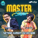 Ist/RTV