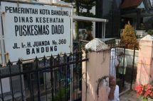 Medcom.id/ Roni Kurniawan
