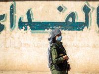 AFP/Souleiman