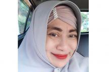 Nurul Candrasari Masjkuri Dewan Pendiri Kaukus Perempuan Politik Indonesia (KPPI)
